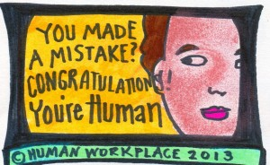 you-made-a-mistake-congratulations-you-are-human-1200x738