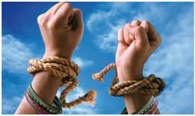 bilde av frihetsfølelse 3
